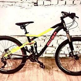 Велосипеды - Велосипед 27,5, 0