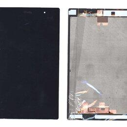 Дисплеи и тачскрины - Модуль (матрица + тачскрин) для Sony Xperia…, 0