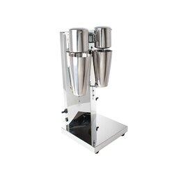 Промышленные миксеры - Миксер для молочных коктейлей YX-02 Foodatlas, 0