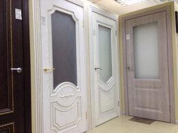 Межкомнатные двери - Двери межкомнатные, монтаж бесплатно, 0