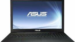 Ноутбуки - ASUS X553M, 0