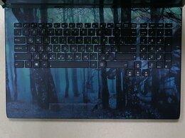 Ноутбуки - Ноутбук Asus ROG G750JX (90NB00N1M02160), 0