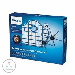 Профессиональные пылесосы - Набор аксессуаров Philips FC8013/01 для…, 0
