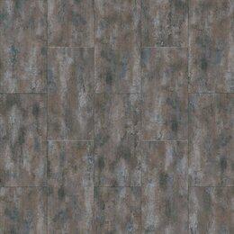 Плитка ПВХ - Плитка ПВХ Moduleo Transform Concrete 40876M, 0
