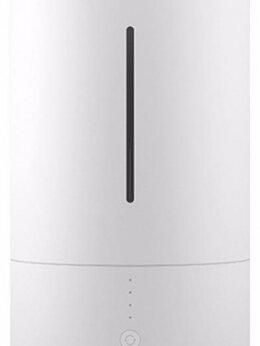 Очистители и увлажнители воздуха - Увлажнитель воздуха Xiaomi Smartmi Air…, 0