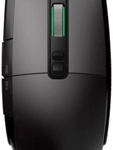 Комплекты клавиатур и мышей - Мышь компьютерная Xiaomi Mi Gaming Mouse Black…, 0