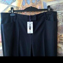 Брюки - Новые с биркой Mango Violeta женские брюки 46eu на 54, 0