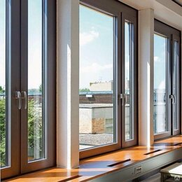 Окна - Окна и двери ПВХ по самым низким ценам в городе, 0