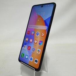 Мобильные телефоны - Смартфон Honor 10X (Скупка/Обмен), 0