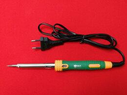 Электрические паяльники - 060065 Паяльник Best BST-813 60W, 0