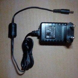 Спутниковое телевидение - Блок питания для приставки Триколор TV Box Gamekit GS АС790, 0