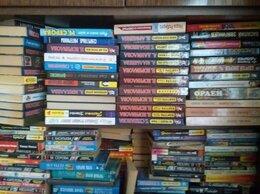 Художественная литература - Книги !!! домашняя библиотека, 0