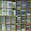 Игры в Марио PS3/PS4/PS5/Xbox/Switch/Dendy/Sega/PSP/PSVita по цене 500₽ - Игры для приставок и ПК, фото 0