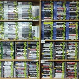 Игры для приставок и ПК - Игры в Марио PS3/PS4/PS5/Xbox/Switch/Dendy/Sega/PSP/PSVita, 0
