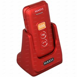 Мобильные телефоны - Новый сотовый телефон Maxvi e5, 0