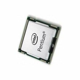 Процессоры (CPU) - CPU INTEL PENTIUM G2030 3.0 GHZ LGA1155, 0