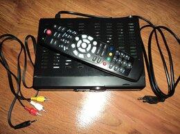 Спутниковое телевидение - спутниковый ресивер OPENBOX S11 HD PVR, 0