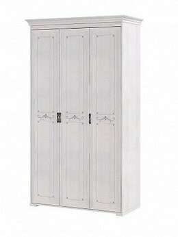 Шкафы, стенки, гарнитуры - Шкаф 3-х дверный, 0