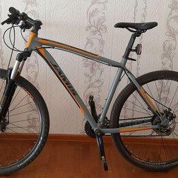 Велосипеды - Горный велосипед Jamis Durango sport 29', 0