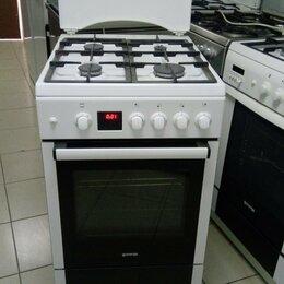 Плиты и варочные панели - Газовая плита Gorenje , 0