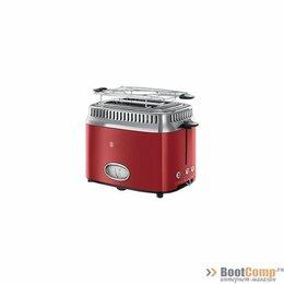 Тостеры - Тостер RUSSELL HOBBS 21680-56, 0