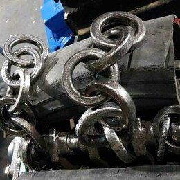 Металлопрокат - Износостойкая сталь в кусочках С-500, резка в размер, изготовление деталей, 0