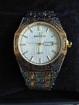 Наручные часы - Часы мужские, женские, 0