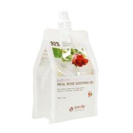 Кремы и лосьоны - Гель для тела EYENLIP Natural And Hygienic - Роза, 0