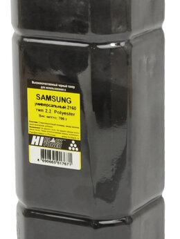 Чернила, тонеры, фотобарабаны - Тонер Hi-Black Универсальный для Samsung…, 0