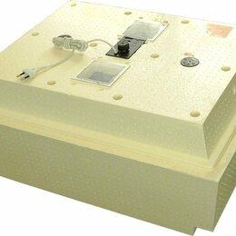 Товары для сельскохозяйственных животных - Инкубатор Несушка 220/12 на 36 яиц автоматический поворот цифровой термометр, 0