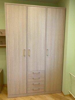 Шкафы, стенки, гарнитуры - Мебель для школьника/детской комнаты, 0
