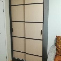 Шкафы, стенки, гарнитуры - Шкаф-купе Сакура, 0