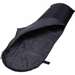 Спальные мешки - Cпальный мешок с подголовником Сплав сп 2, 0