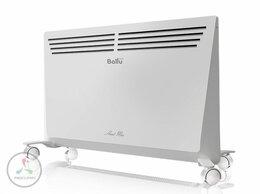 Обогреватели - Конвектор Ballu BEC/HMM-2000, 0