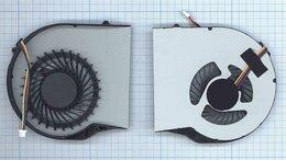 Аксессуары и запчасти для ноутбуков - Вентилятор (кулер) для ноутбука Lenovo ThinkPad…, 0
