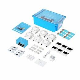 Роботы и трансформеры - Набор Makeblock Codey Rocky Education Pack - 6…, 0