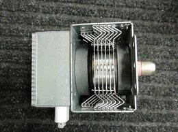 Аксессуары и запчасти - Магнетрон для микроволновых печей , 0