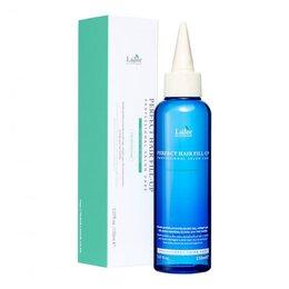 Маски и сыворотки - Филлер для восстановления волос LADOR Perfect Hair Fill-Up 150ml, 0