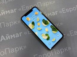 Мобильные телефоны - Apple iPhone XR 128Gb Black, 0