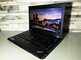 Ноутбуки - Lenovo Thinkpad X230 - Core i5 - 3 поколения \ 4…, 0