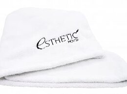 Полотенца - Полотенце для головы-бандана Esthetic House…, 0