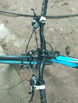 Велосипеды - Велик, 0