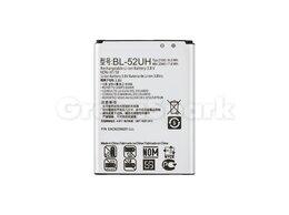 Аккумуляторы - Аккумулятор для LG D285 L65/D325 L70/H422 Spirit…, 0