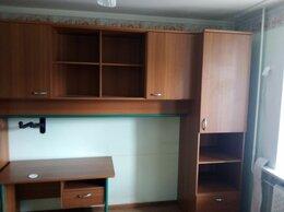 Шкафы, стенки, гарнитуры - Продаю мебель б/у, 0