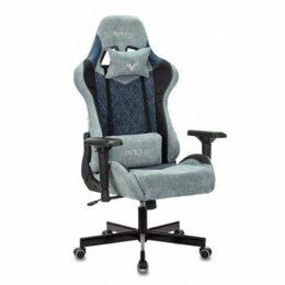 Компьютерные кресла - Кресло игровое VIKING 7 KNIGHT, 0