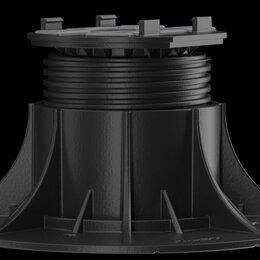 Комплектующие для напольных покрытий - Опора регулируемая HL3 HILST Lift 70-120 мм, 0