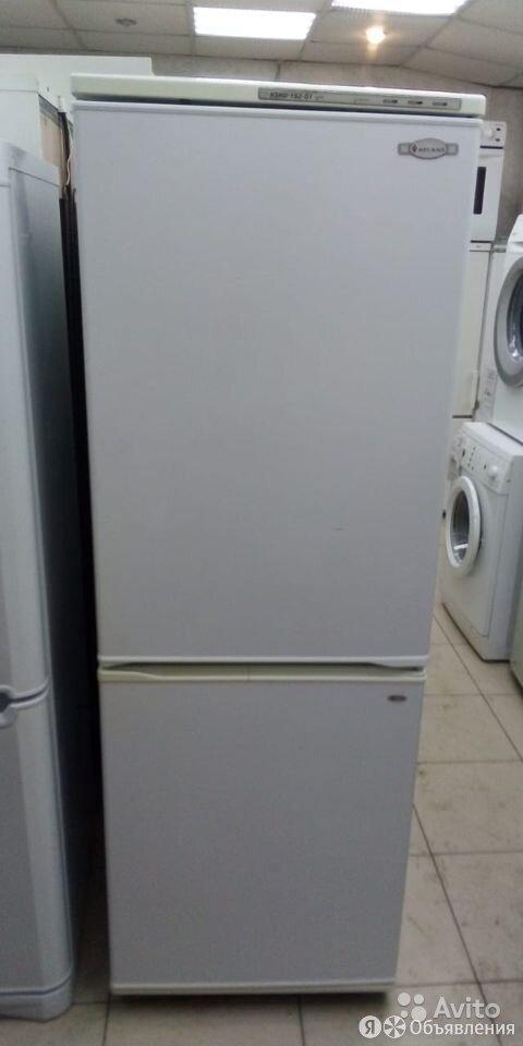 Холодильник atlant по цене 8000₽ - Холодильники, фото 0
