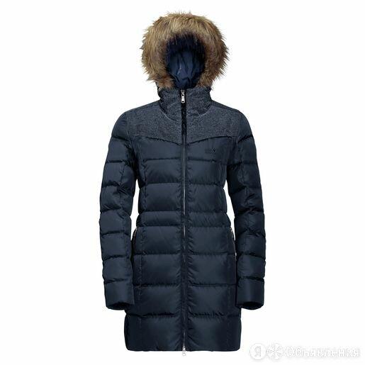 Куртка п. JW fw Baffin Island Coat ж. по цене 9495₽ - Брюки, фото 0