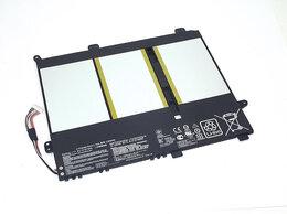 Блоки питания - Аккумуляторная батарея для ноутбука Asus EeeBook…, 0