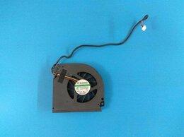 Кулеры и системы охлаждения - Кулер для ноутбука Asus G70, 0